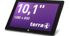 Terra-Pad-1061-Pro-Mittelstandstablet